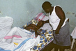 Living with AIDS in Haiti 2.5679967