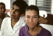 Living with AIDS in Honduras 2.5679967