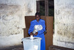 United Nations Observer Mission in Liberia Supporting the Electoral Process 5.752969