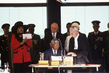South Africa Holds First All-Race Elections