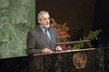Prime Minister of Andorra Addresses 54th Session of General Assembly 2.5709133