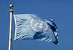 UN Flag 1.0