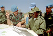 United Nations Mission in Eritrea and Ethiopia (UNMEE) 4.3659964