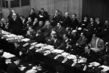 First Session of United Nations General Assembly 3.1962144