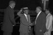 President Syngman Rhee Visits U.N. Headquarters 2.6046543