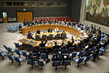 Security Council Extends UNMIT Mandate 1.4495437