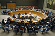 Security Council Considers Situation in Iraq 1.3536687