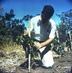 Farming for Development: Itiquis River Irrigation Project 2.5360367