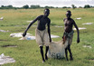 Operation Lifeline Helps Displaced People in Southern Sudan 1.9822816