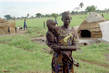 Operation Lifeline Helps Displaced People in Southern Sudan 2.1650145