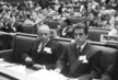 Delegates at the U.N. Congress on the Prevention of Crime 2.4210582