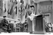 University of California's Special Convocation for UN Birthday 8.17935