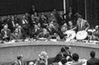 Security Council Concludes Debate on USSR Charges 2.6413095
