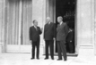 Secretary-General U Thant's Visit to Paris 2.48731
