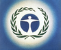 Official Emblem for the UN Conference on the Human Environment 1.0