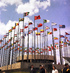 Pavilion on the United Nations at the Universal and International Exhibition (EXPO '67) 2.5580108