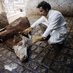 Farming for Development: Vaccination Against Paralytical Rabies 2.5360367