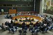 Security Council Considers Situatioin in Côte d'Ivoire 2.0974557