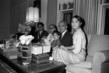Secretary-General U Thant Celebrates his 60th Birthday 2.0077155