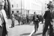 President Eisenhower Inspects U.S. Atomic Reactor in Geneva Exhibit 2.551966