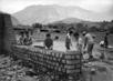 Rebuilding Following Earthquake in Peru 2.5521126