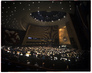 Pope John Paul II Visits United Nations 2.631368