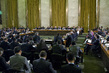 Conference on Disarmament Plenary Meeting Participants 1.5222244