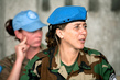 MONUC Observes International Day of UN Peacekeepers 4.3453913