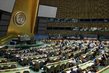 General Assembly Meeting on Climate Change 1.5540193