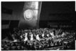 Royal Philharmonic Orchestra Entertains with Concert on United Nations Day