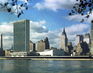 United Nations, New York 1.0