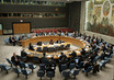 Security Council Discusses Situation in Iraq 1.3536687