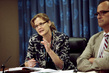UNIFEM Chief Adviser Addresses Press Conference on Sexual Violence 1.0432081