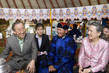 Secretary-General Visits Herder Community 3.1040425