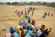 Water Distribution by UNAMID in Tora Northern Darfur 4.549591