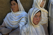 Midwifery Students in Afghanistan 4.627429