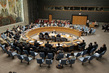 Security Council Considers Situation in Iraq 1.3702397