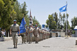 UNDOF Celebrates 35th Anniversary 4.9292517