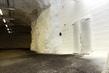 Global Seed Vault in Longyearbyen, Norway 7.3888206