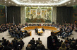 Security Council Summit on Nuclear Non-Proliferation and Disarmament 9.766756
