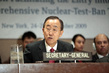 Secretary-General Addresses Nuclear-Test-Ban Treaty Conference 1.0