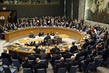 Security Council Summit on Nuclear Non-Proliferation and Disarmament 7.813405