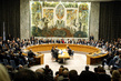 Security Council Summit on Nuclear Non-proliferation and Disarmament 9.997971