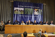 Secretary-General Addresses High-Level Meeting on Food Security 0.6728655