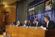 Secretary-General Addresses High-Level Meeting on Food Security 0.66751605