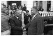 Ralph J. Bunche Visits Cyprus 3.9235597