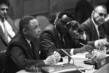 Special Committee Decides to Report to Security Council on Recent Developments in South Africa 3.4656549