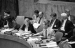 Security Council Demands Withdrawal of Occupying Forces from Areas of Azerbaijan 2.6081948