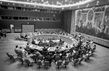 Security Council Demands Withdrawal of Occupying Forces From Azerbaijani Territory 2.6081948