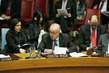 Chairs of Counter-Terrorism Committees Brief Security Council 0.8542433